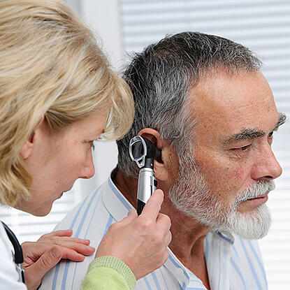dangers-of-recurring-ear-infections