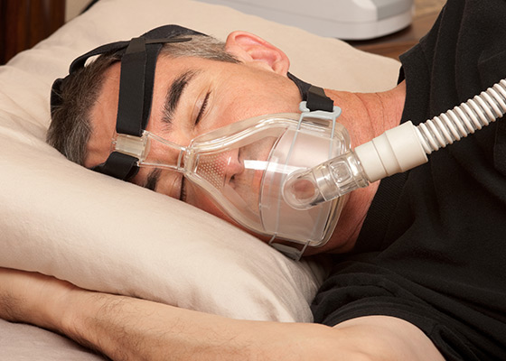 ear-nose-throat-sleep-apnea
