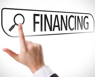 septoplasty-financing-options