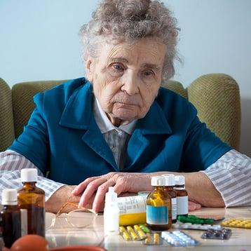 septoplasty-surgery-or-prescription-drugs