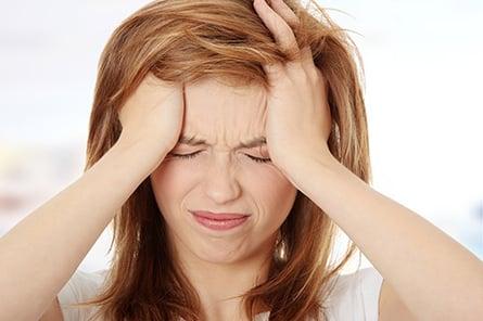sinus-headaches-sinuplasty-procedure