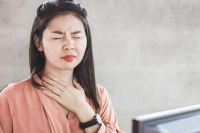 cv ent acid reflux (1)