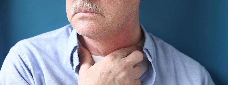 risk-factors-and-signs-of-throat-cancer