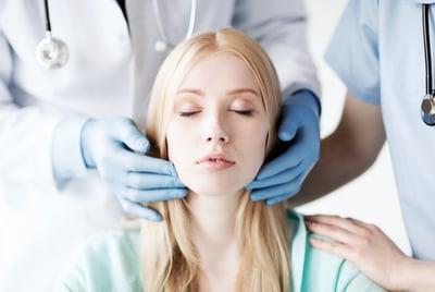 thyroid nodules treatment