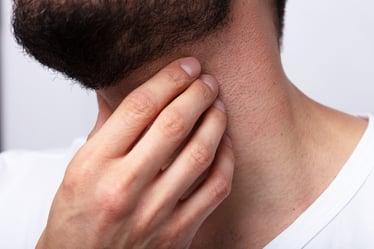 treating thyroid nodules