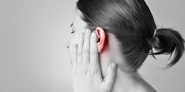 reocurring-ear-infections