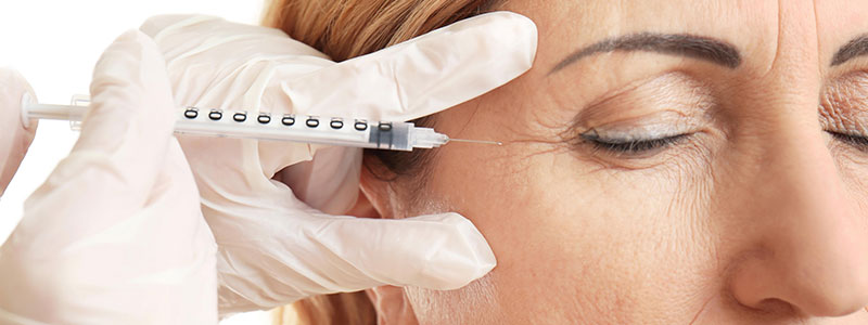 what-are-the-effects-of-botox