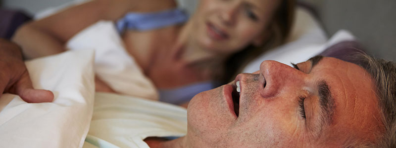 what-causes-snoring-in-some-people